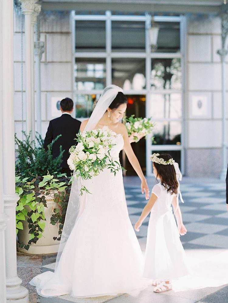 crescent-court-hotel-wedding-photo-0069.jpg