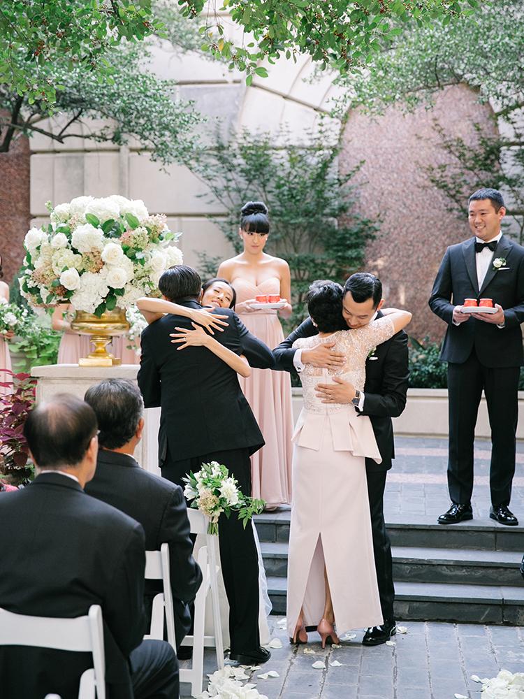 crescent-court-hotel-wedding-photo-0084.jpg