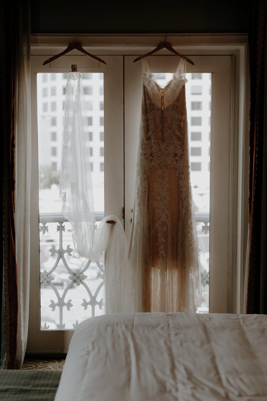 KRIS+JANINE-WEDDING0061.jpg
