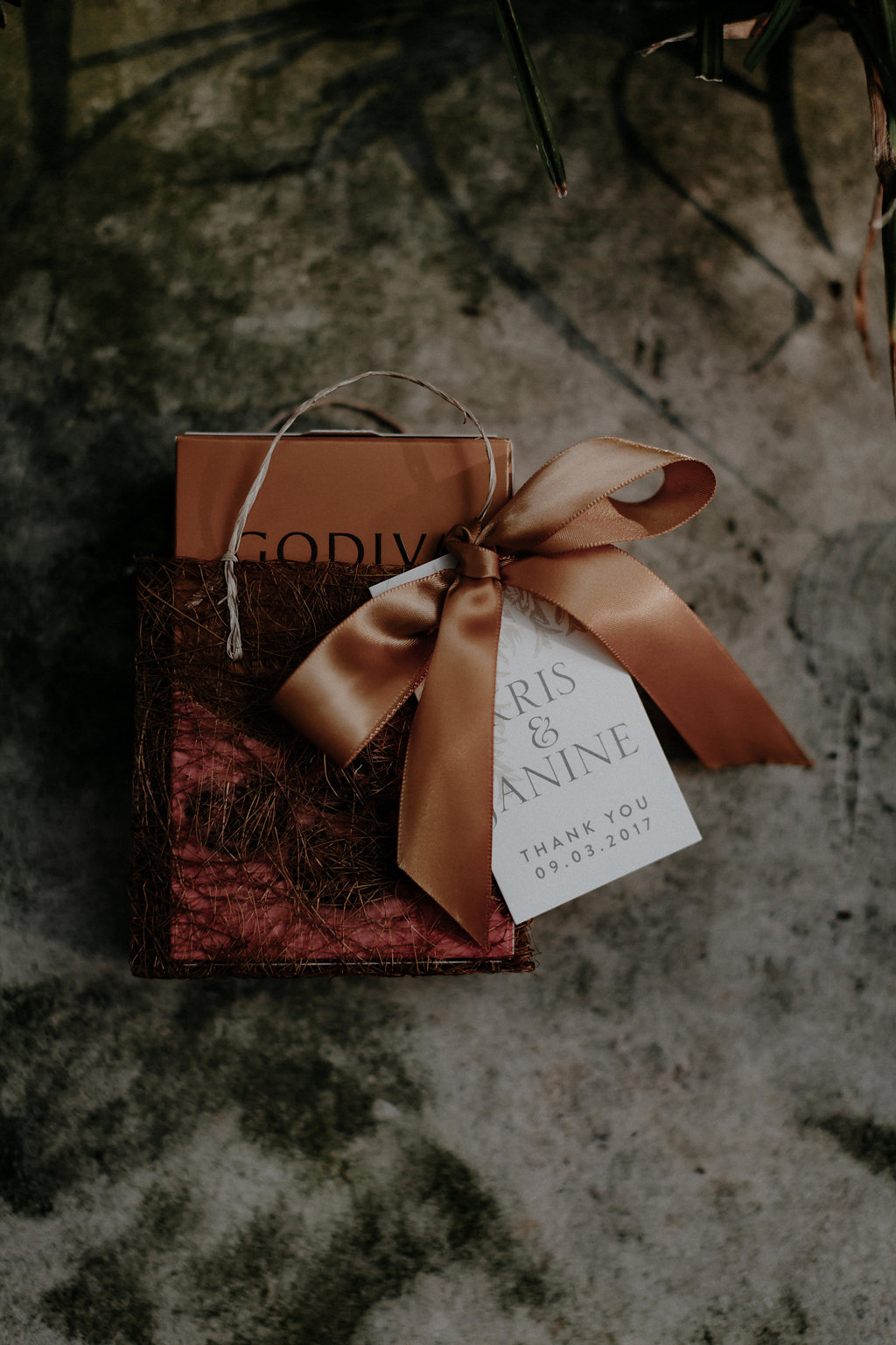 KRIS+JANINE-WEDDING0121.jpg