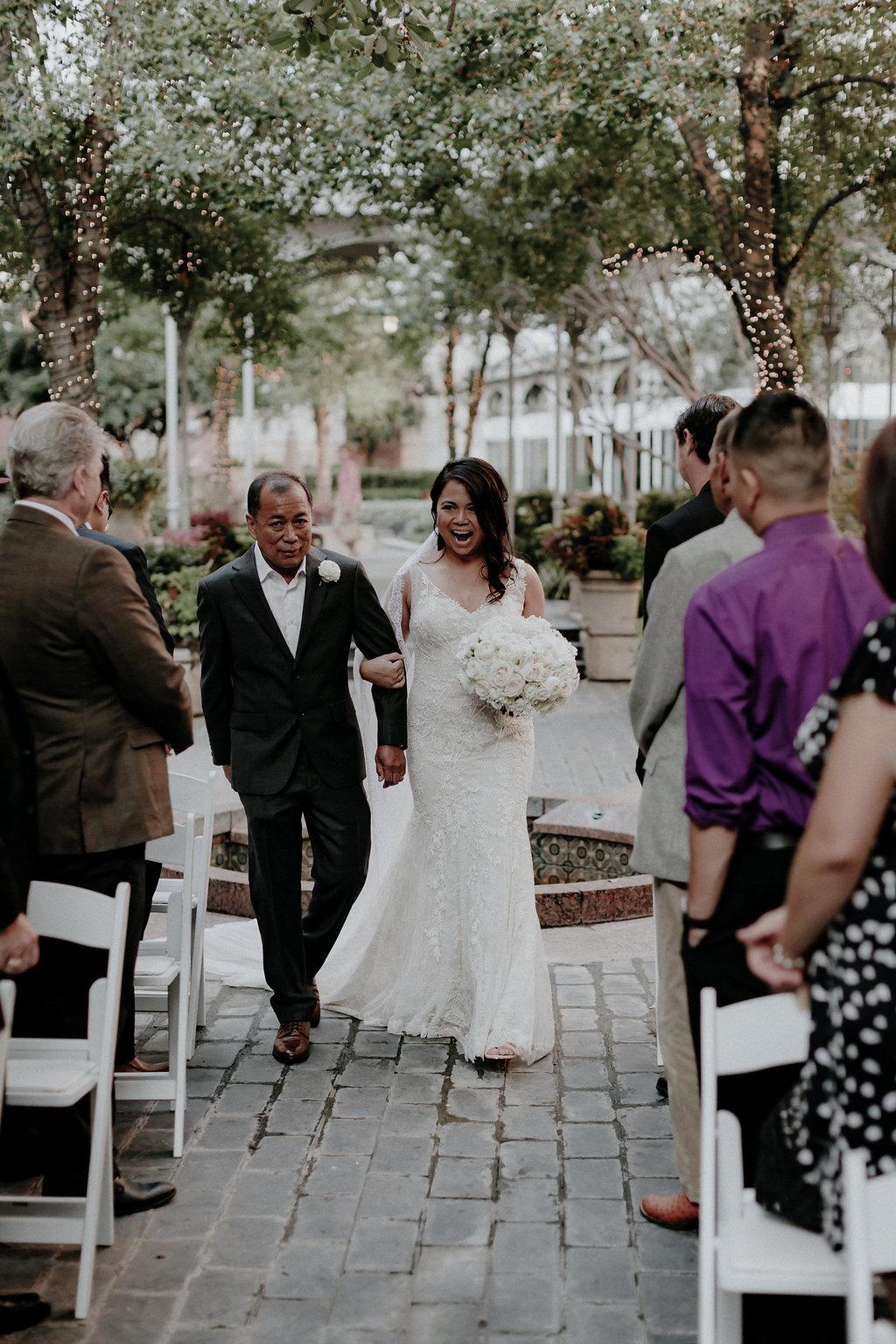 KRIS+JANINE-WEDDING0233.jpg