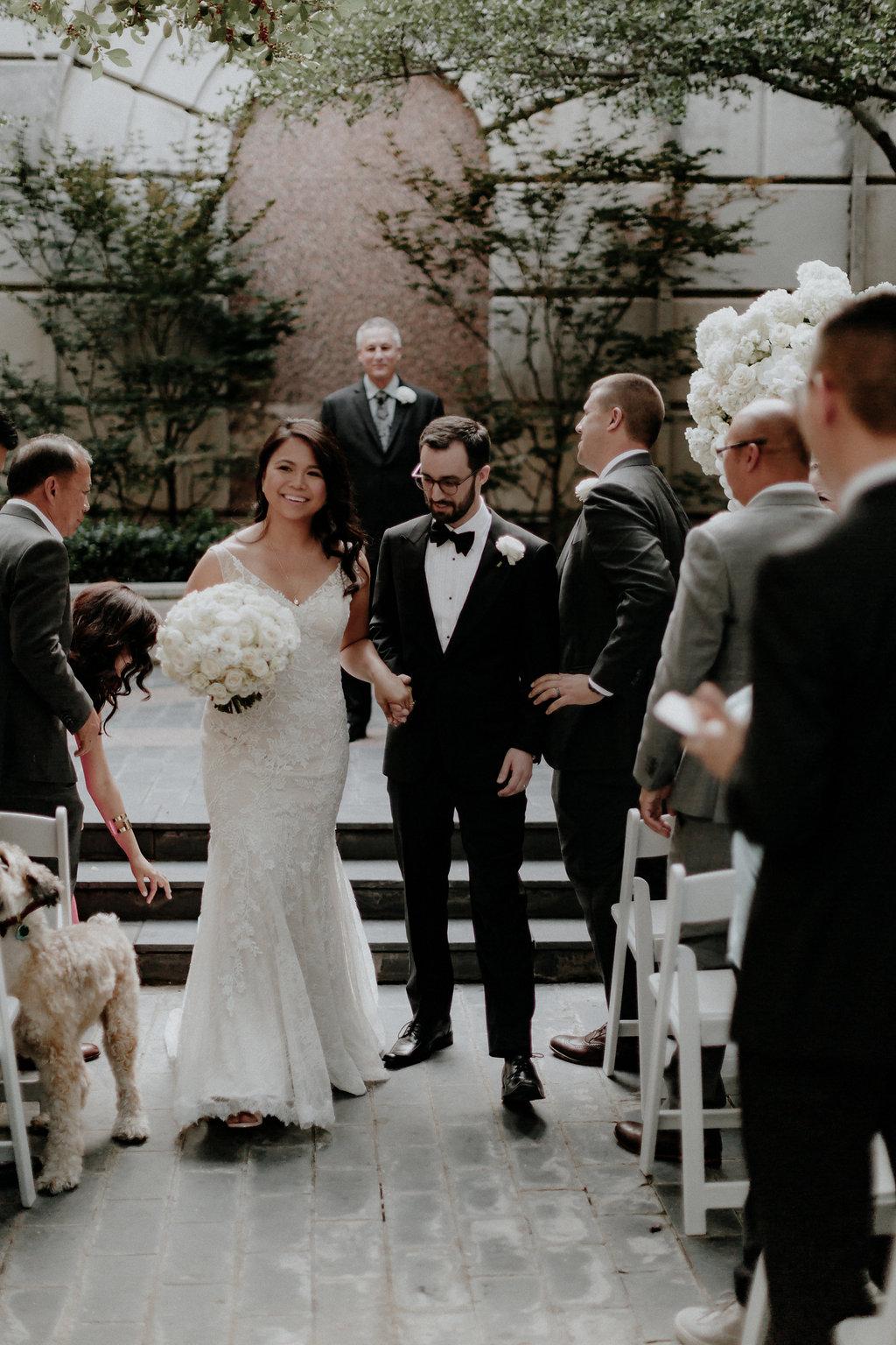 KRIS+JANINE-WEDDING0297.jpg