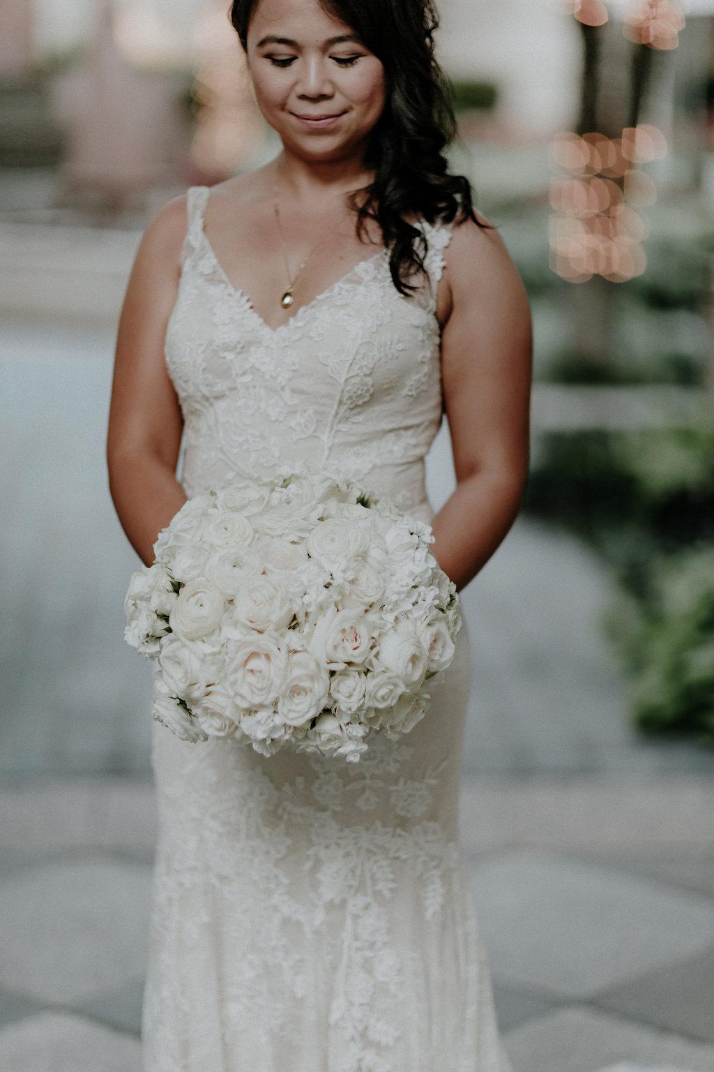 KRIS+JANINE-WEDDING0387.jpg