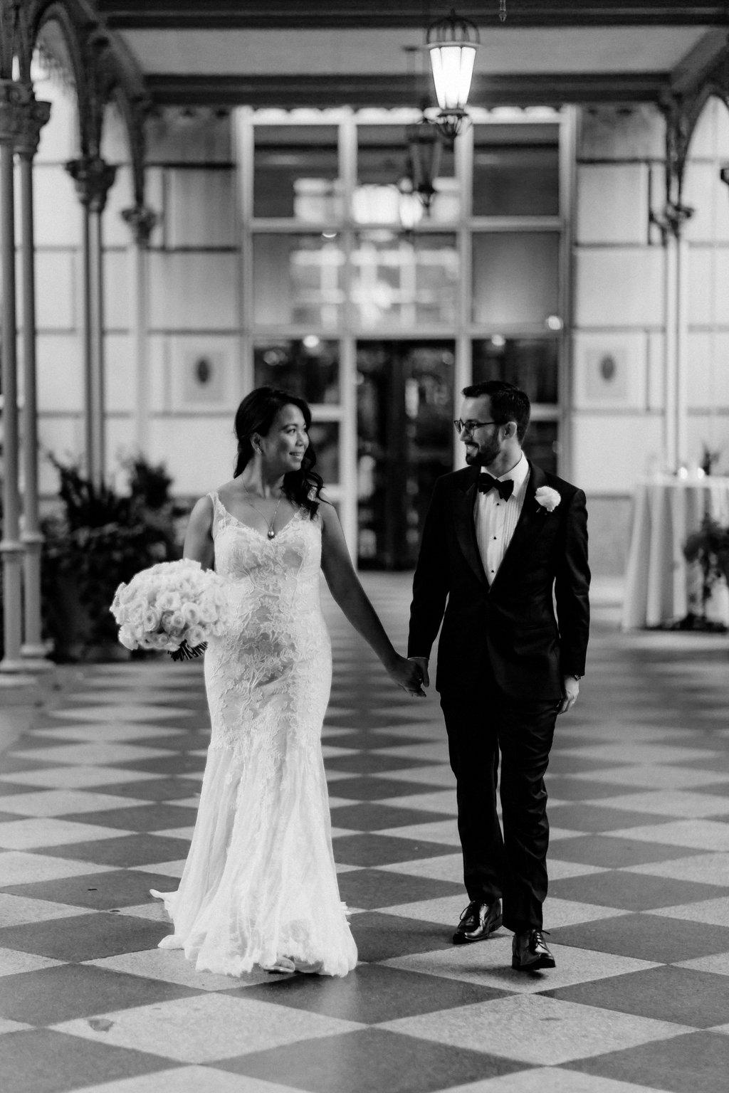 KRIS+JANINE-WEDDING0388.jpg