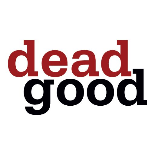 DEAD GOOD.jpg
