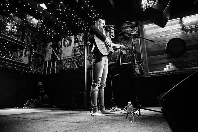 @johnstreetpub 📸 / @tim_mchale83 . . . #music #musician #work #hard #singersongwriter #stage #livemusic #local #ottawa #arnprior #sing #love #onelove #newmusic #acoustic #guitar #sing #poster #lights #beautiful #photography #show
