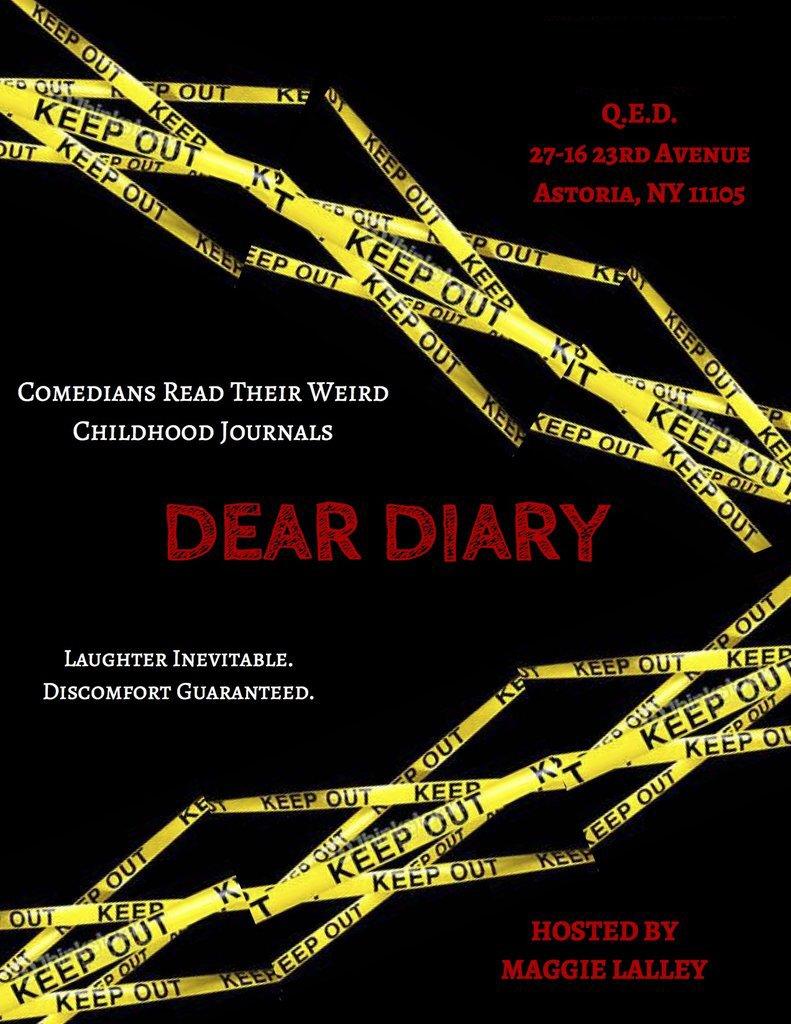 dear diary.jpeg