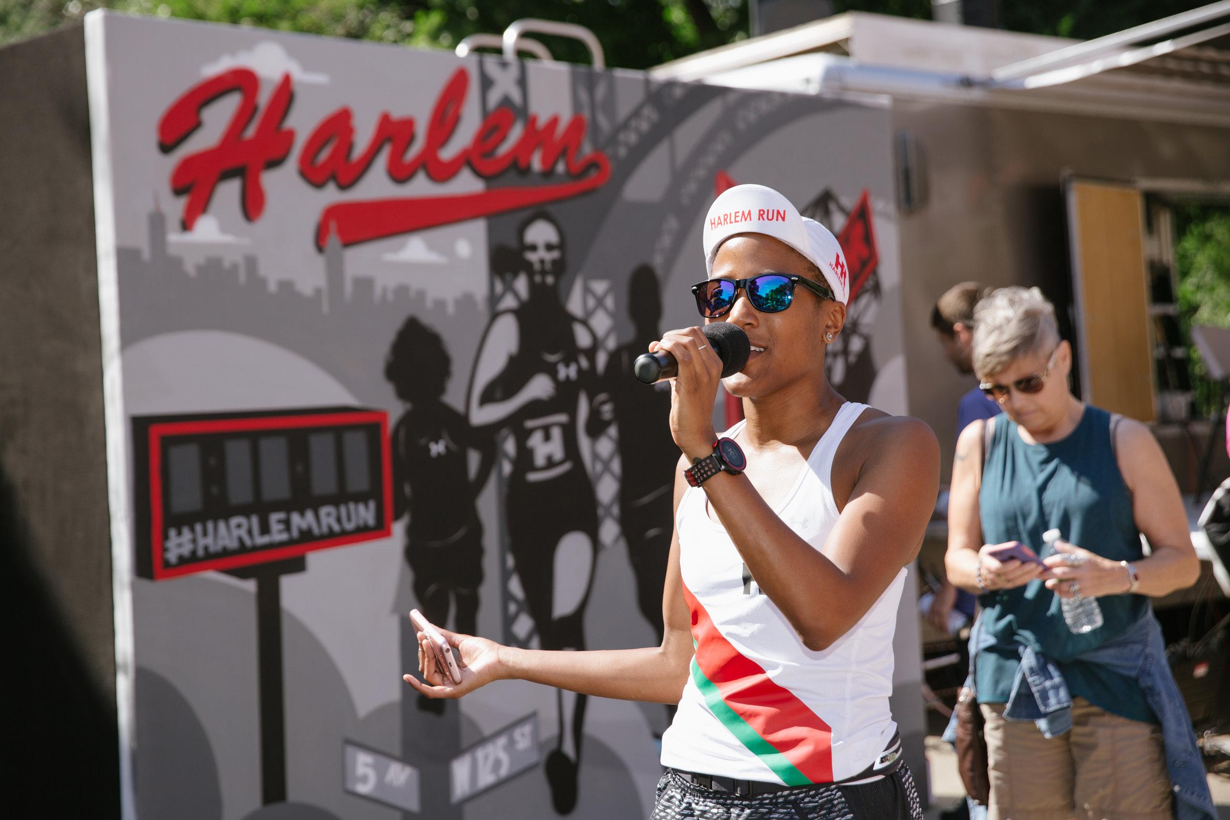 Harlem One Miler 2016-Part 1-0055.jpg