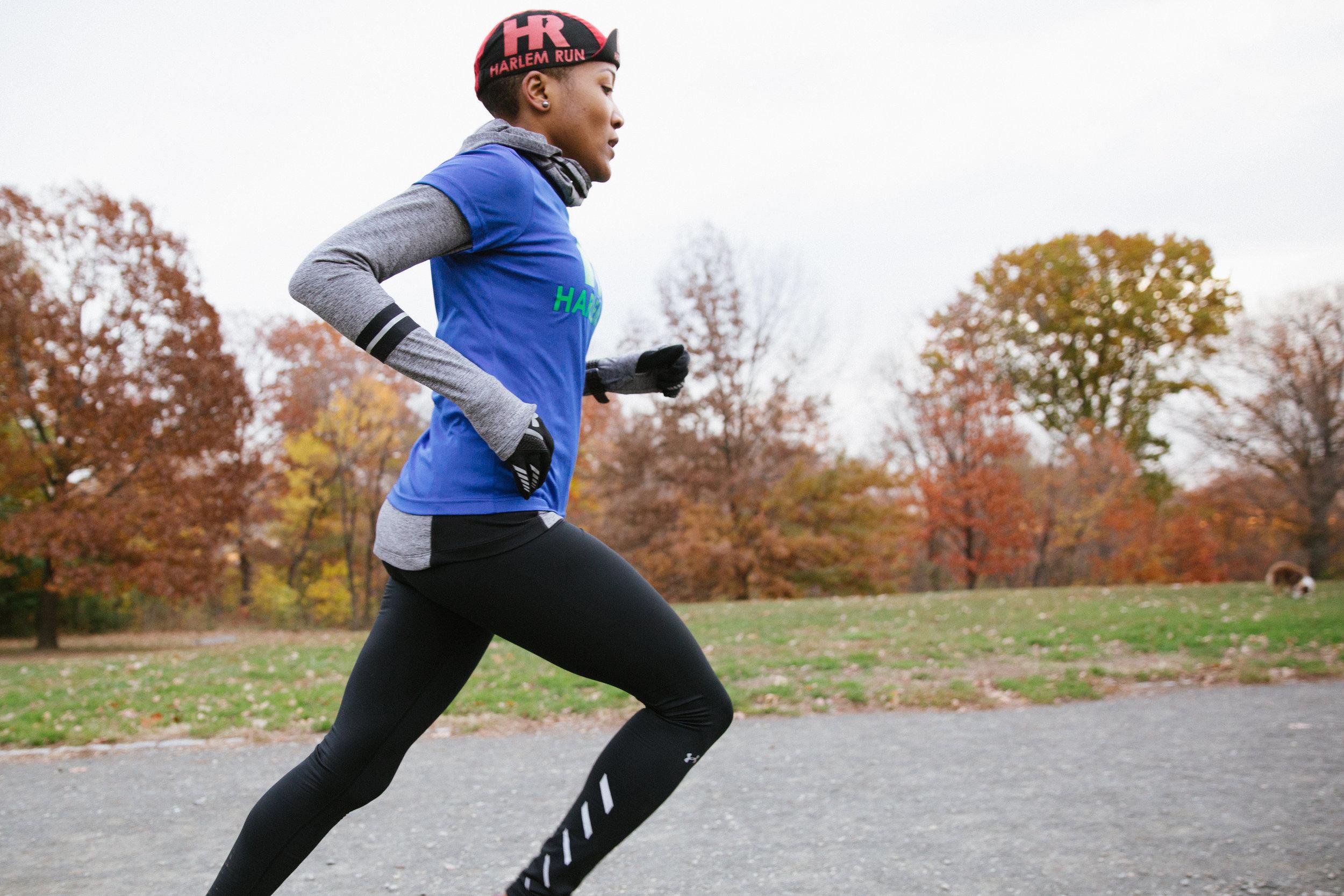 20151124 Harlem Run 111 (1).jpg