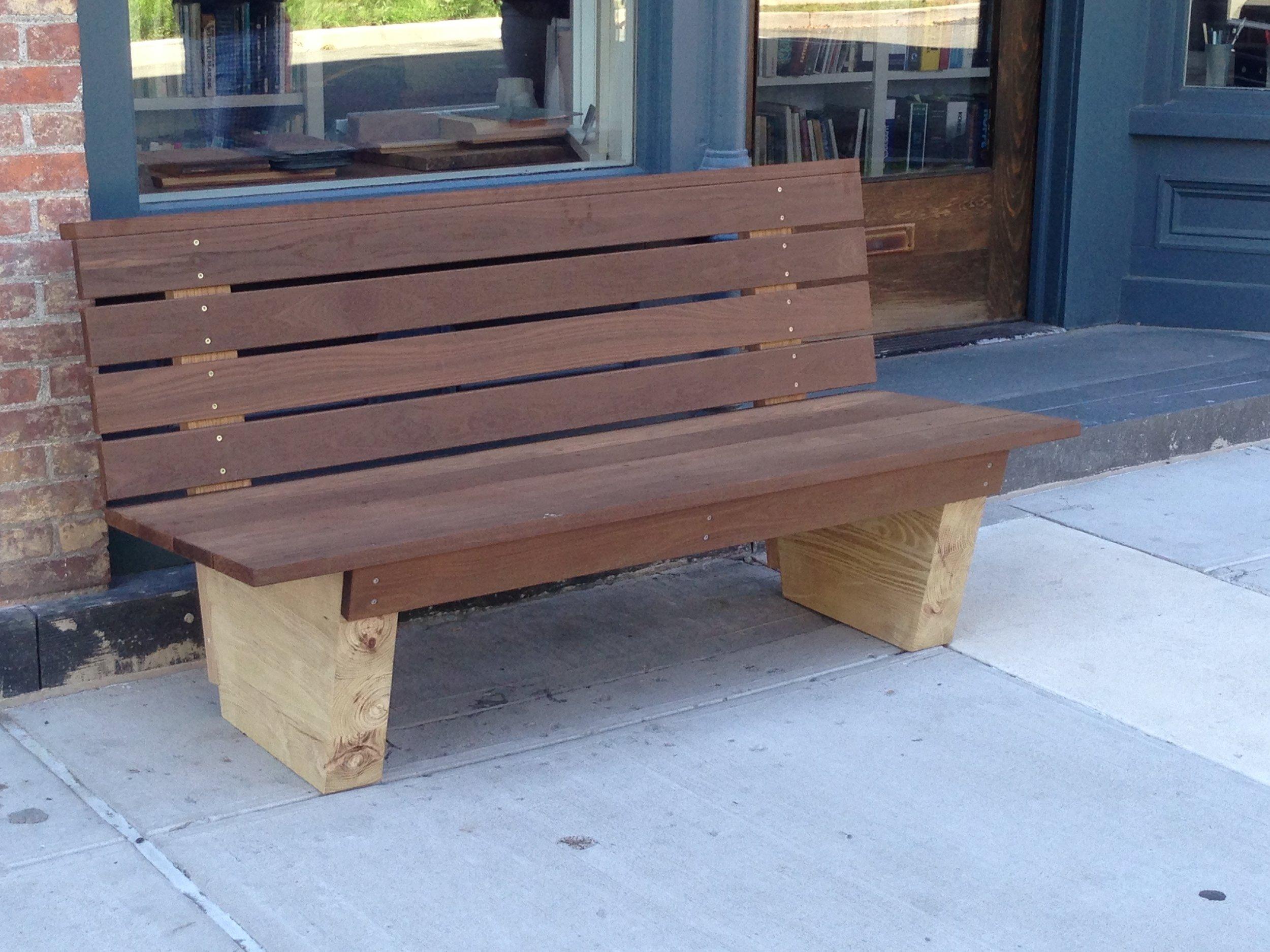 JW Park Bench.jpg