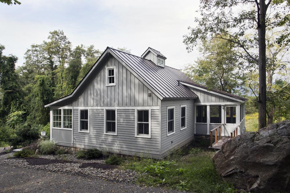 Flavin Cottage-3.jpg