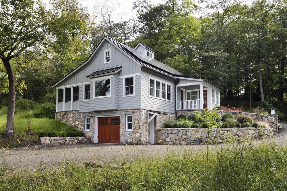 Flavin Cottage-2.jpg