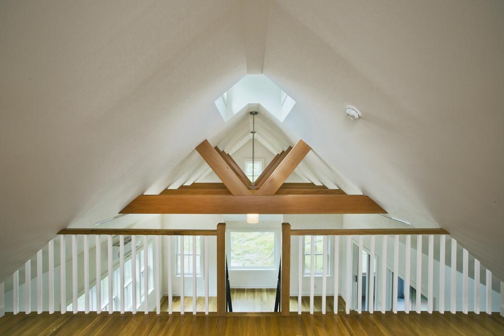 Flavin Cottage-7.jpg