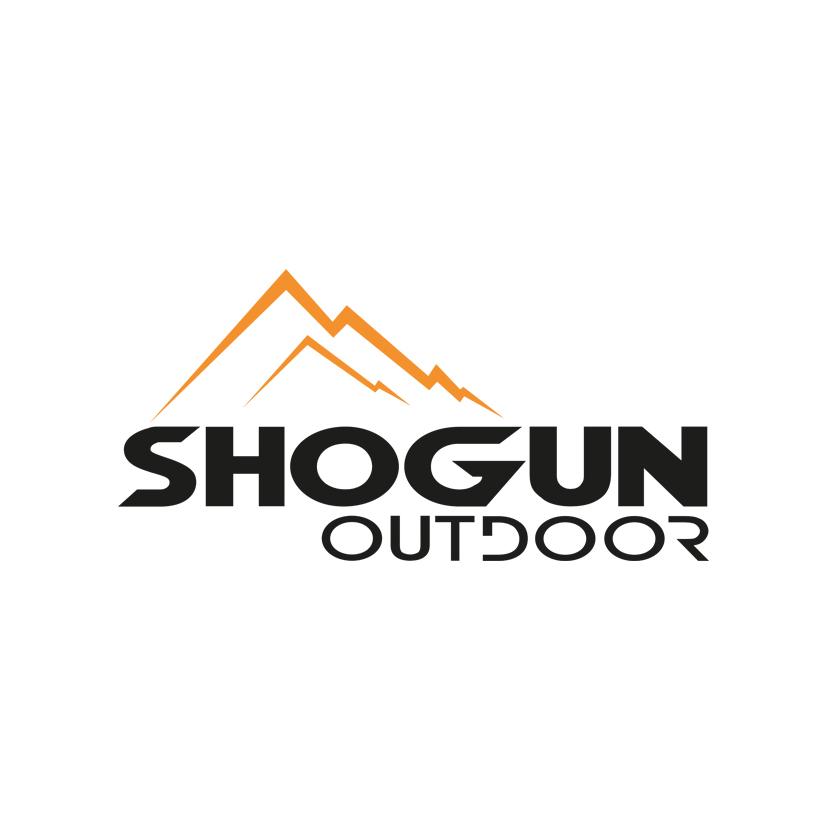 Logo Shogun 70x70mm.jpg