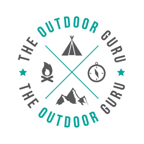 LOGO the Outdoor Guru-01.jpg