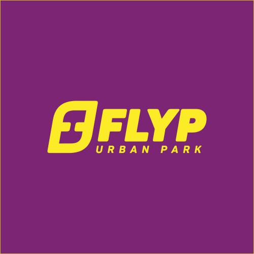 Flyp.png