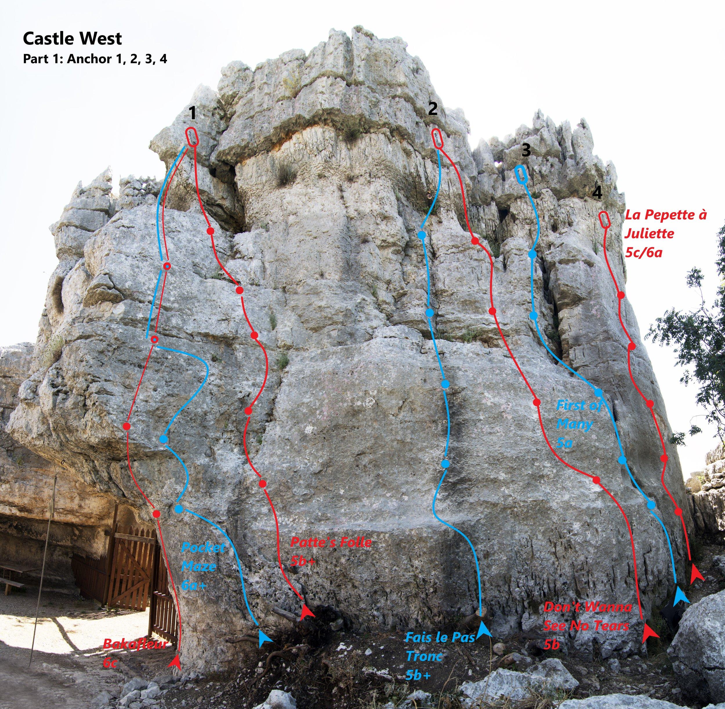 Castle West TOPO - text 1.jpg