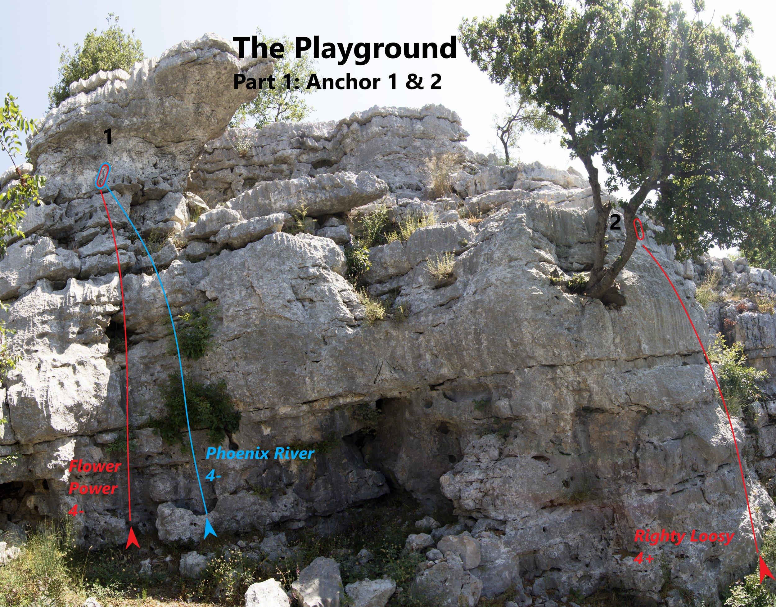 Playground 1 - TOPO - text.jpg