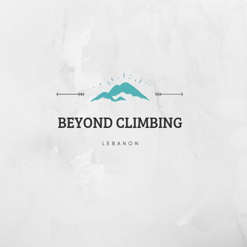 Beyond Climbing Logo 1.png