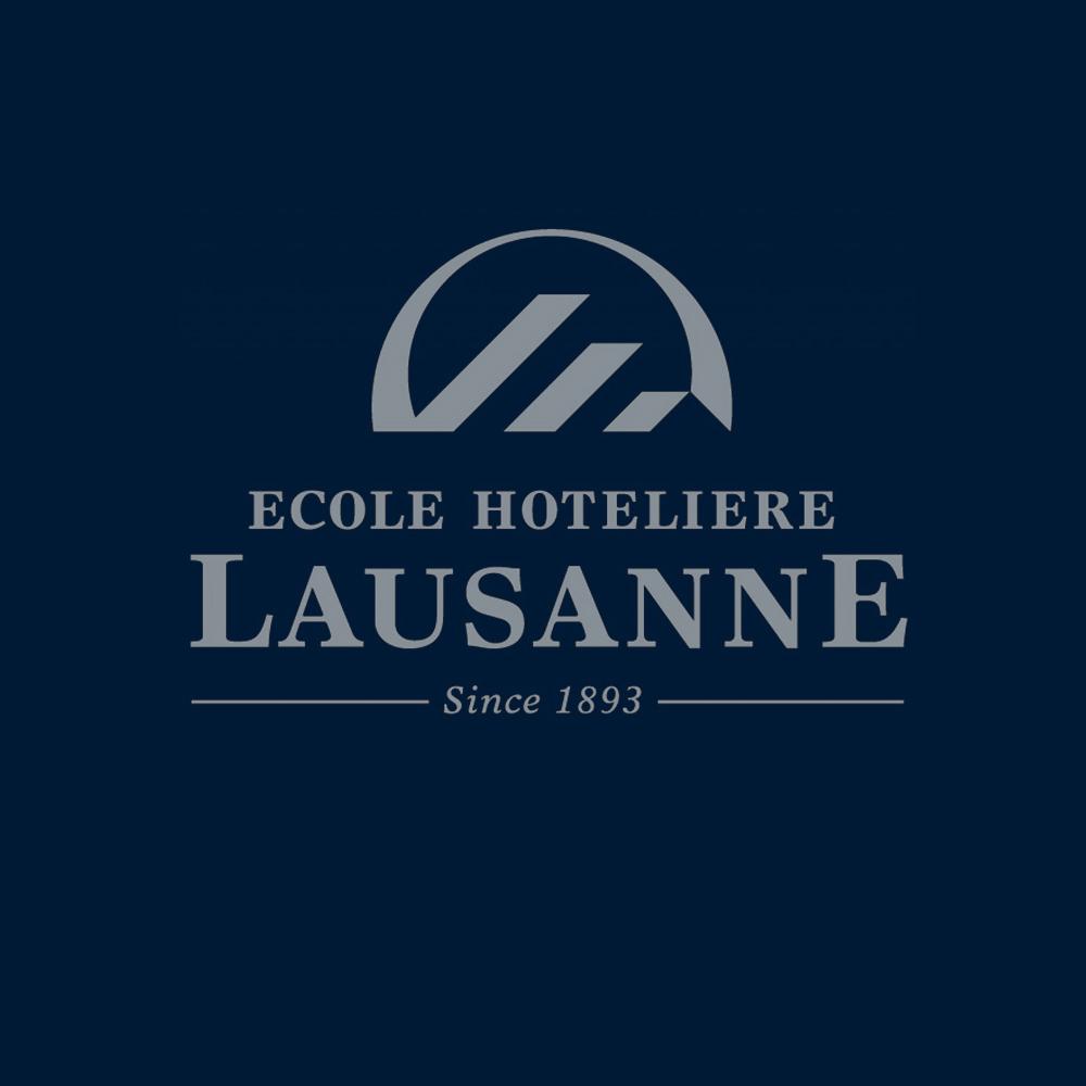 Ecole Hoteliere Lausanne
