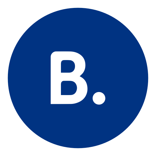 booking-icon.png