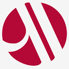 marriott-icon.png