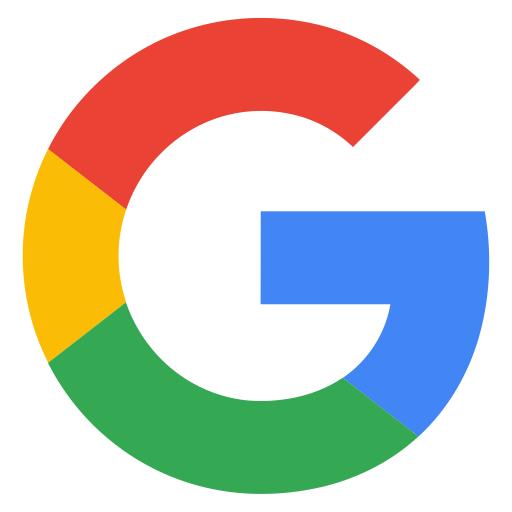 google-icon.jpg