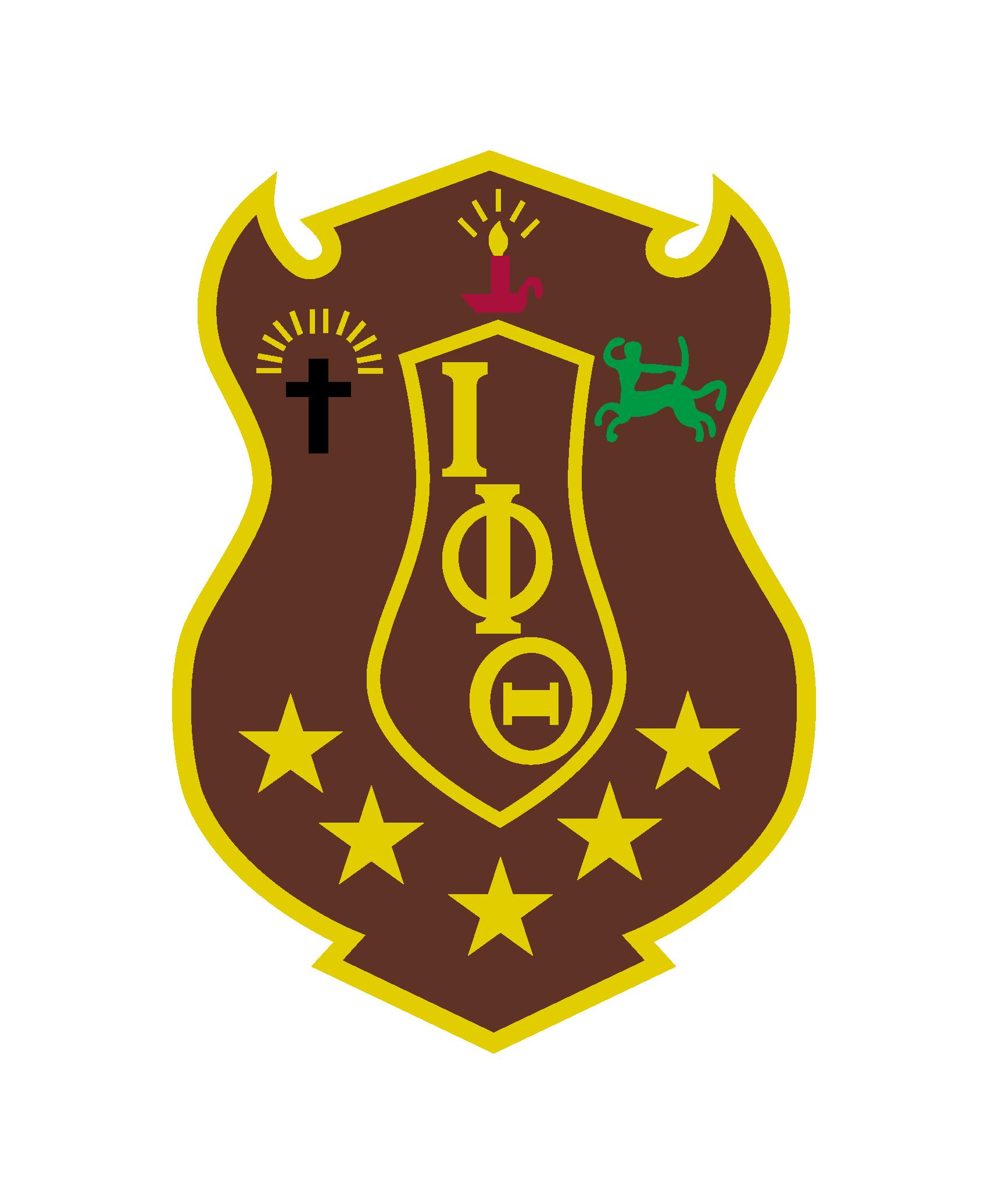 IOTA-01.png