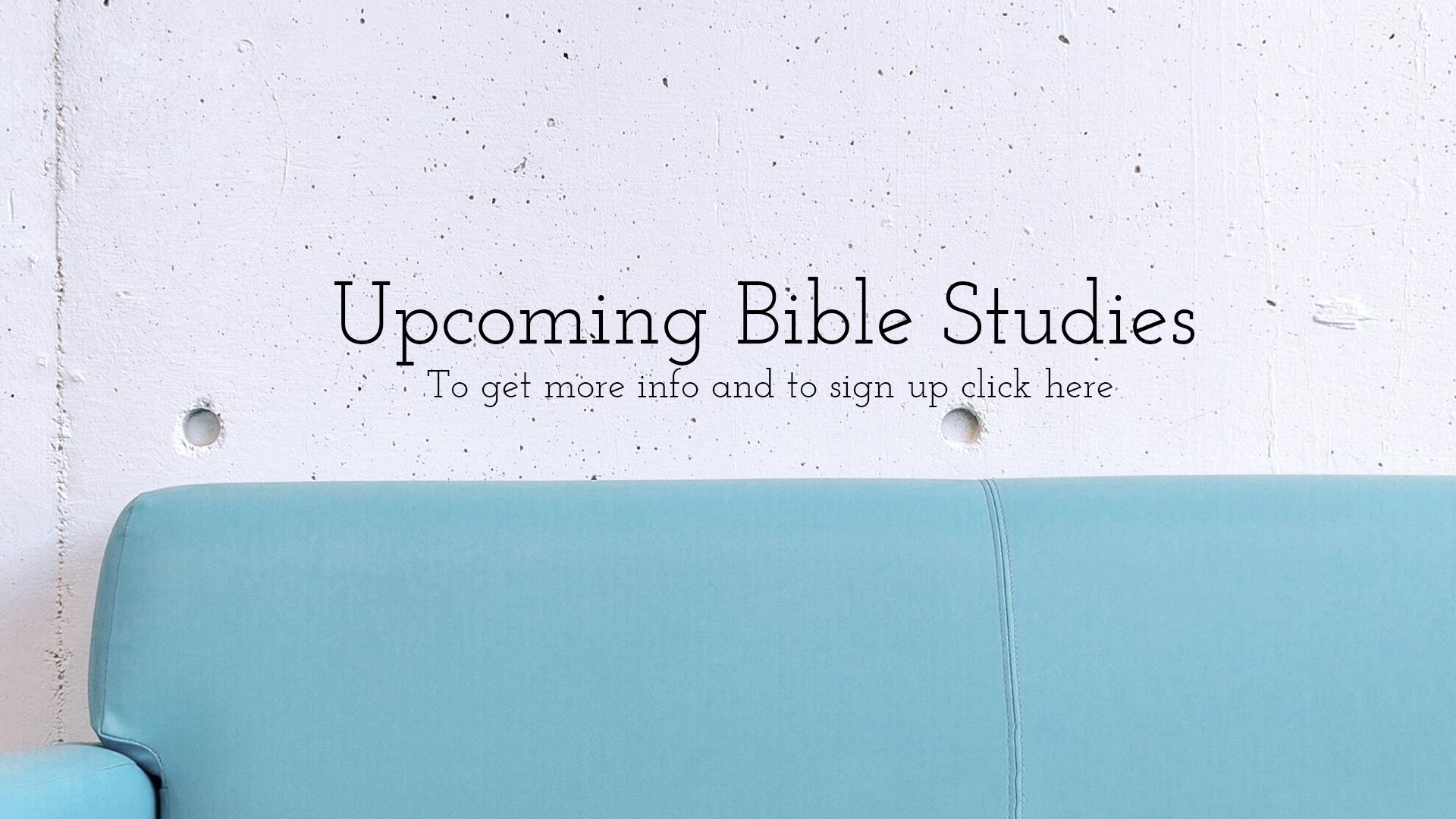 Bible-Studies-Slider.jpg