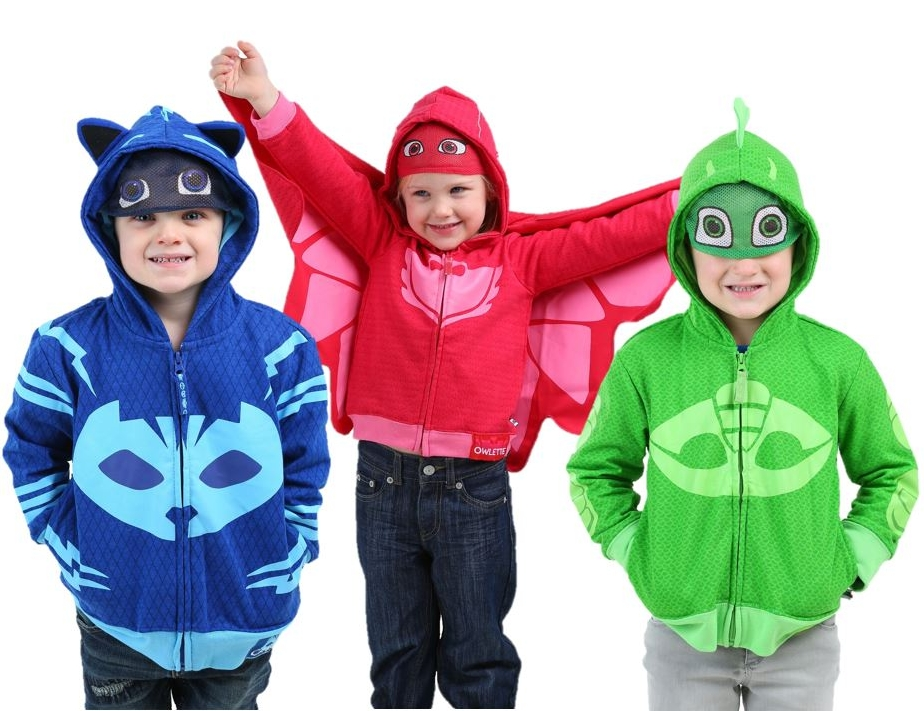 PJ Masks 3 Costume Hoodies Social.JPG