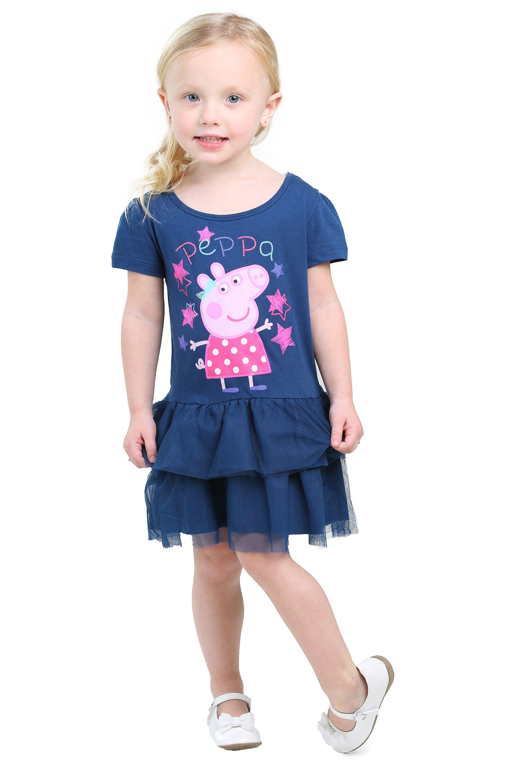 peppa-pig-pink-hearts-todder-girls-tutu-dress.jpg