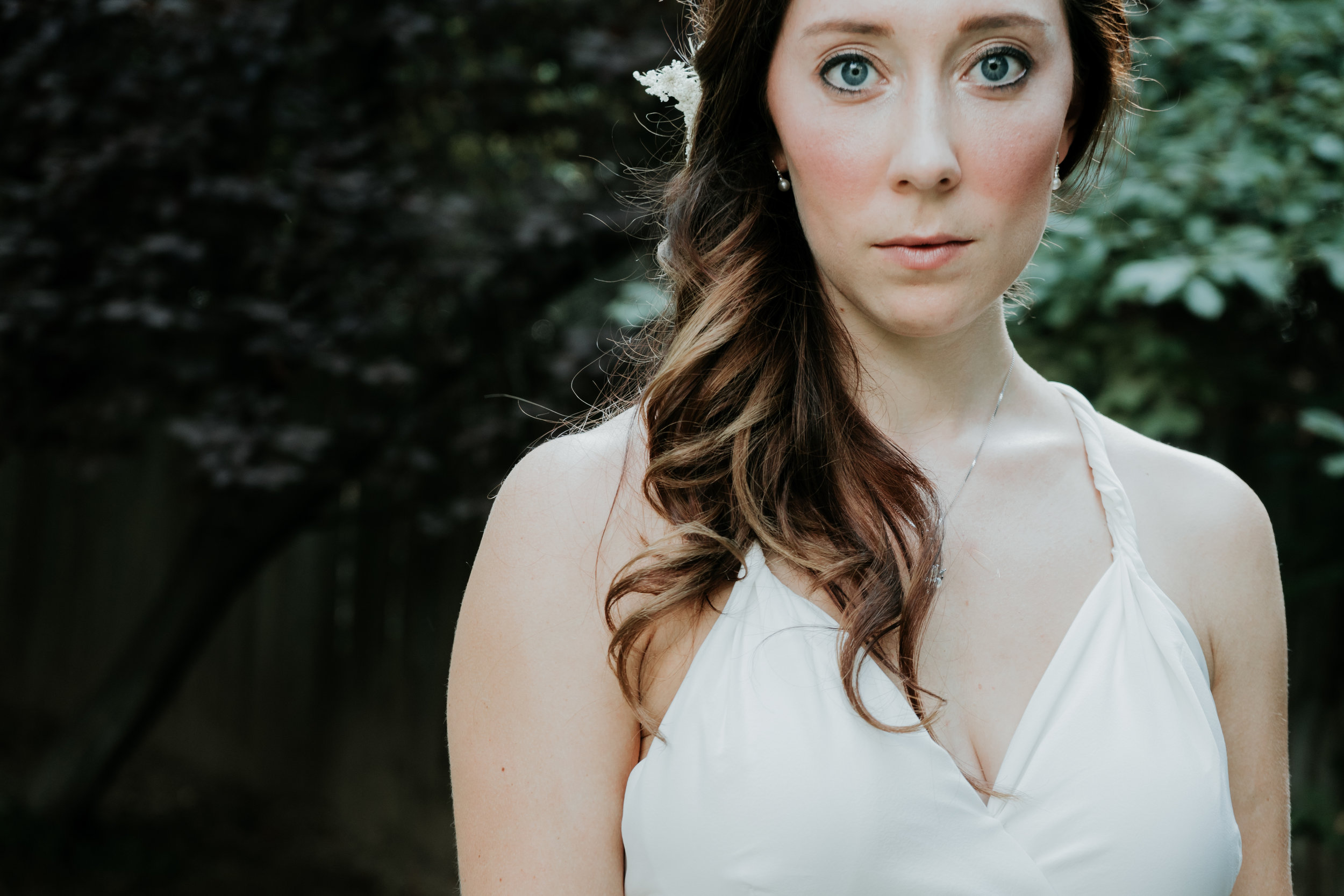 Northern California Wedding Photographer.jpg