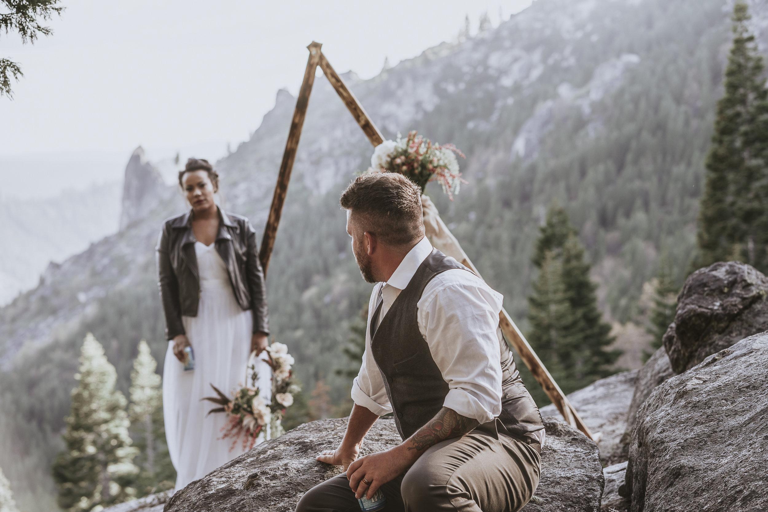 sacramento-wedding-photogrpher