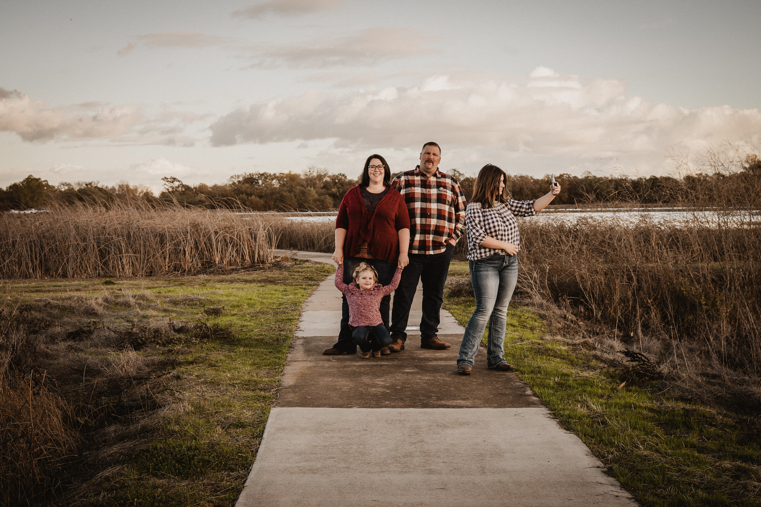 Sacramento-family-photographer