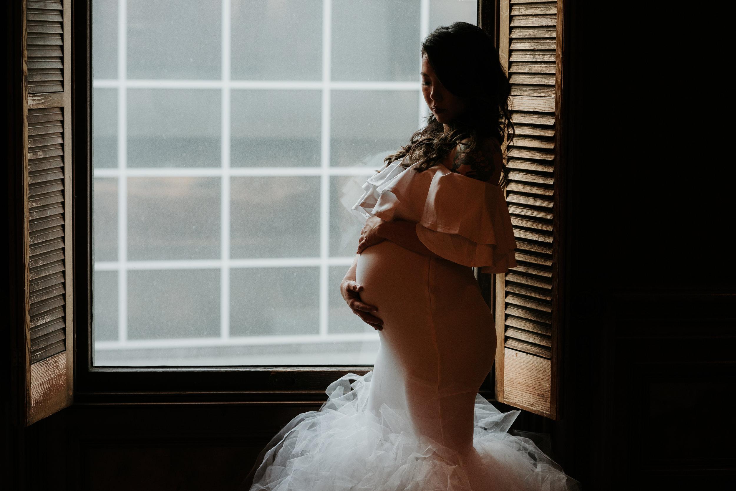 Sacramento-Maternity-photographer