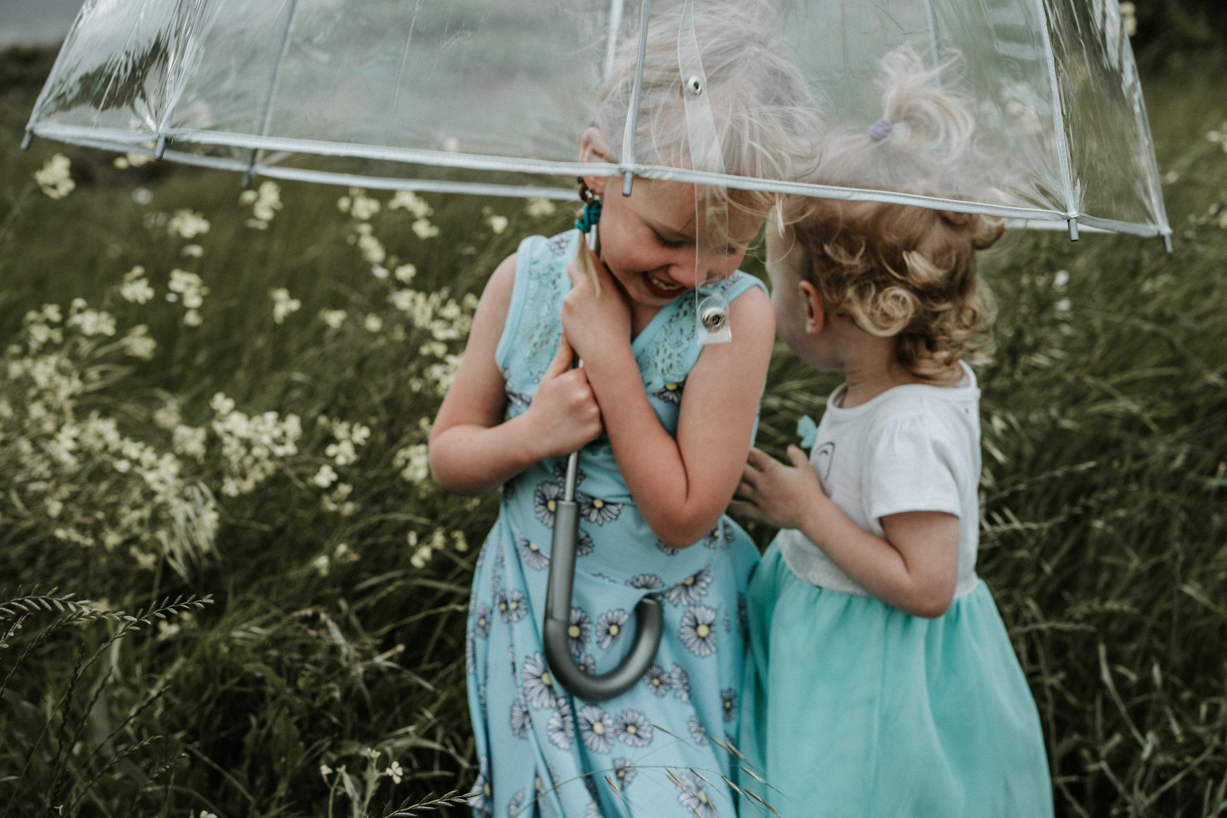 sacramento-family-phtographer