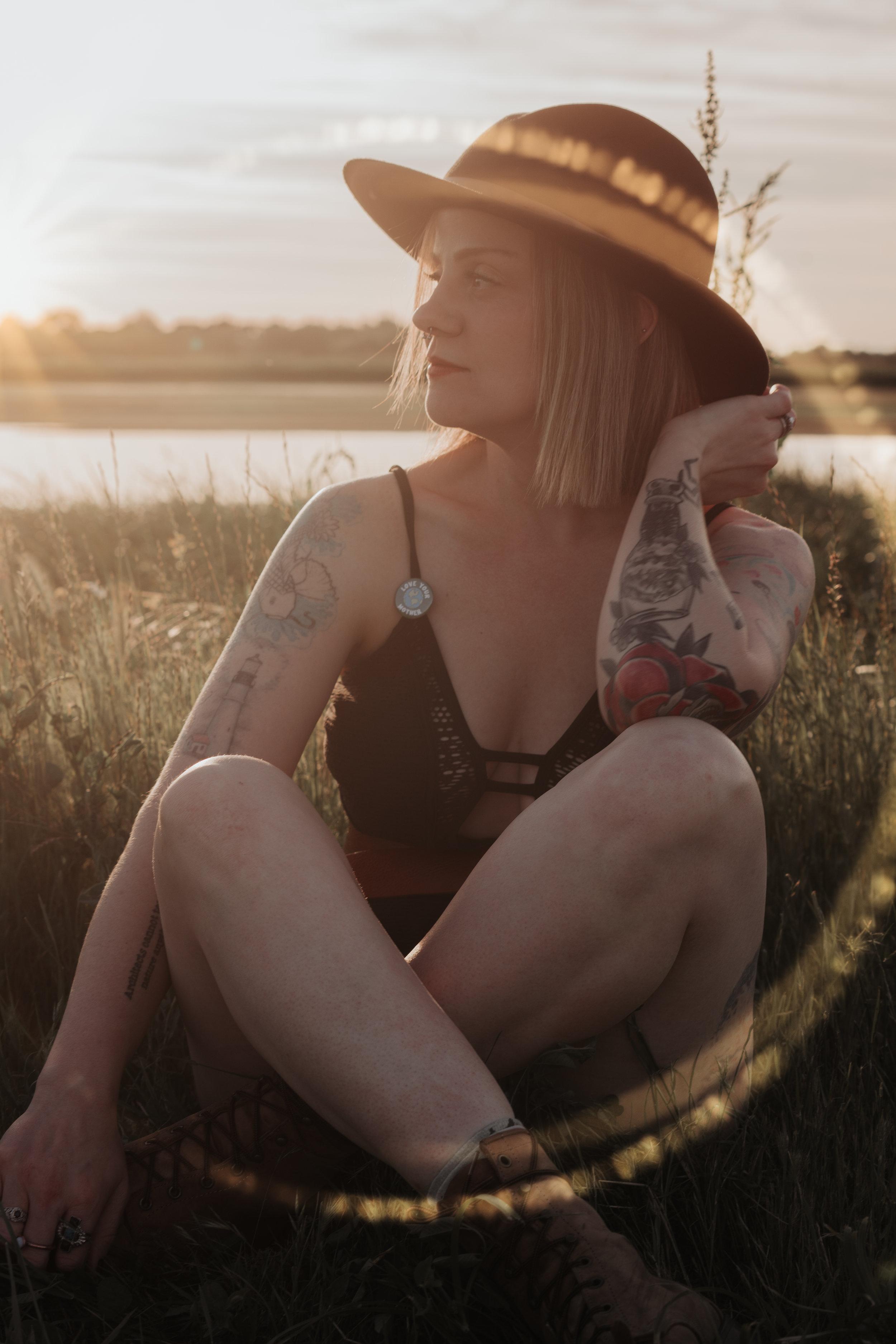 Sacramento-Photographer