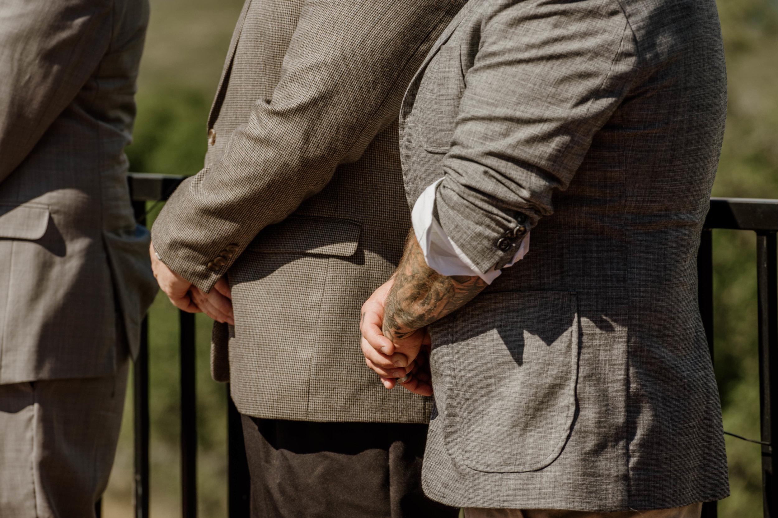 Sacramento-wedding-photography