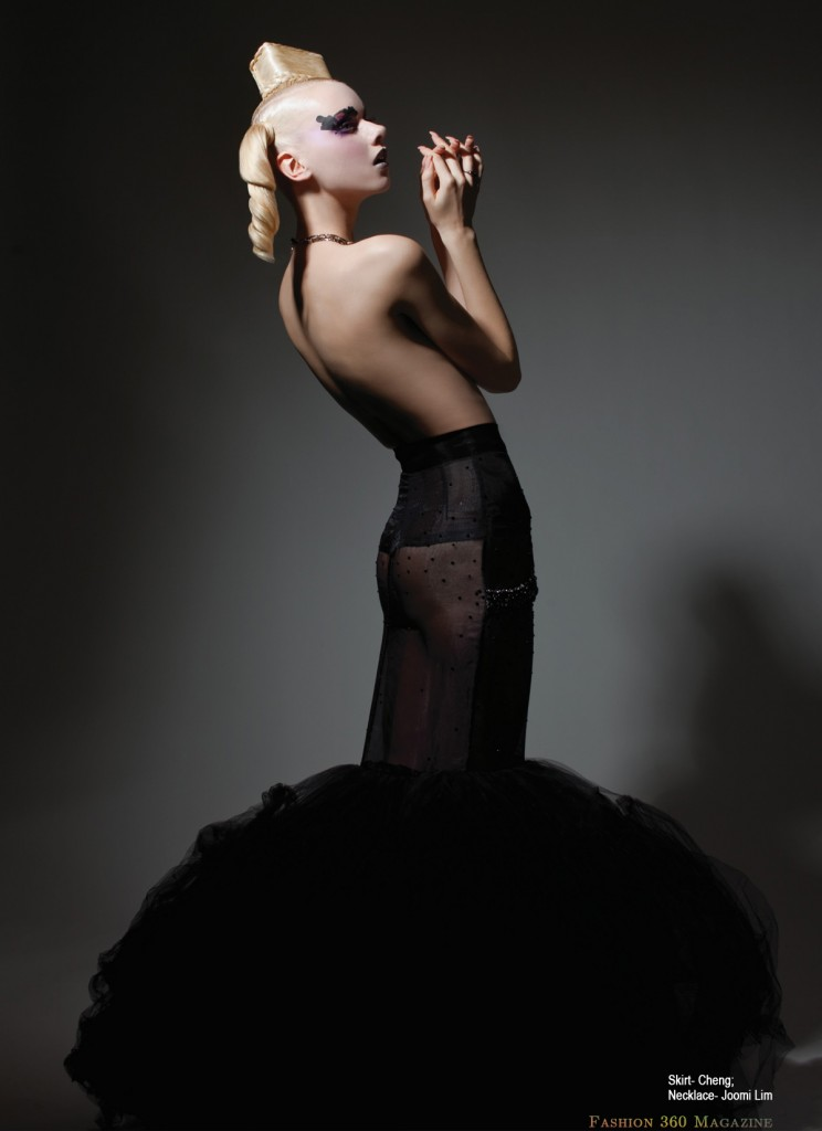 Fashion360MagDuality-1.jpg