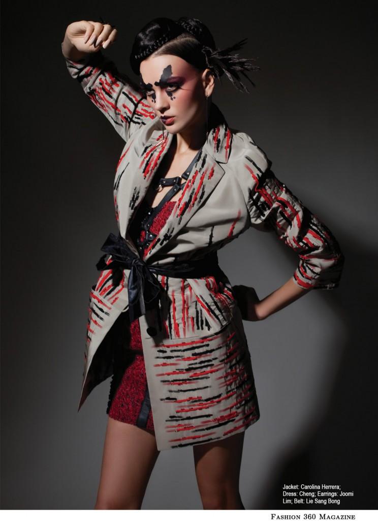 Fashion360MagDuality-2.jpg