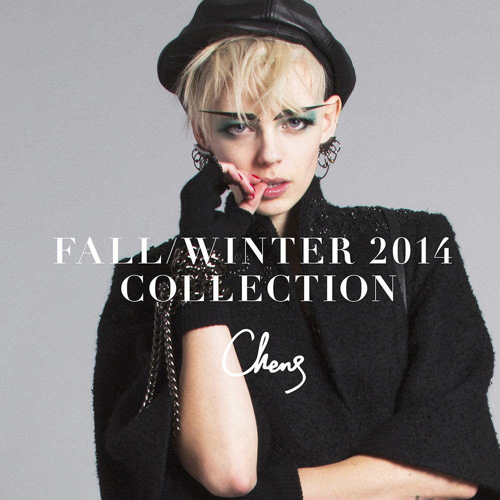 cover_FW2014-02.jpg