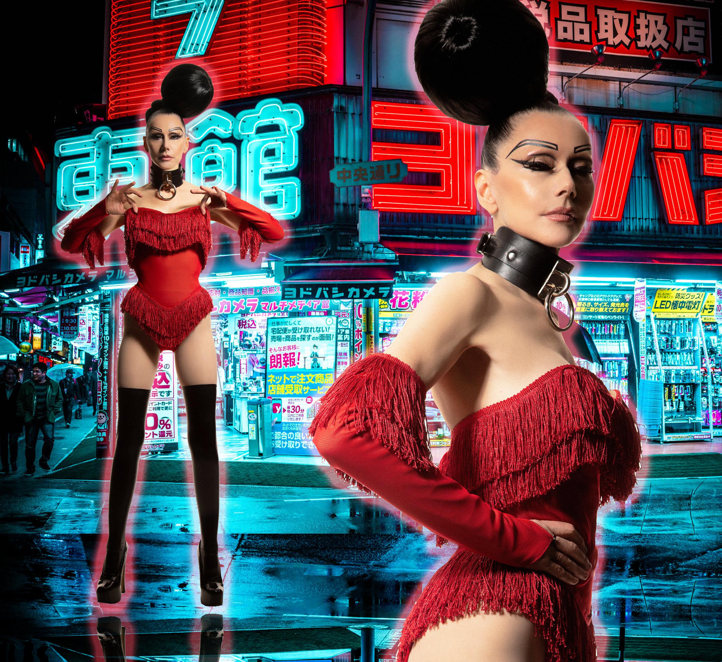 2 Red Fringe Bodysuit.jpg