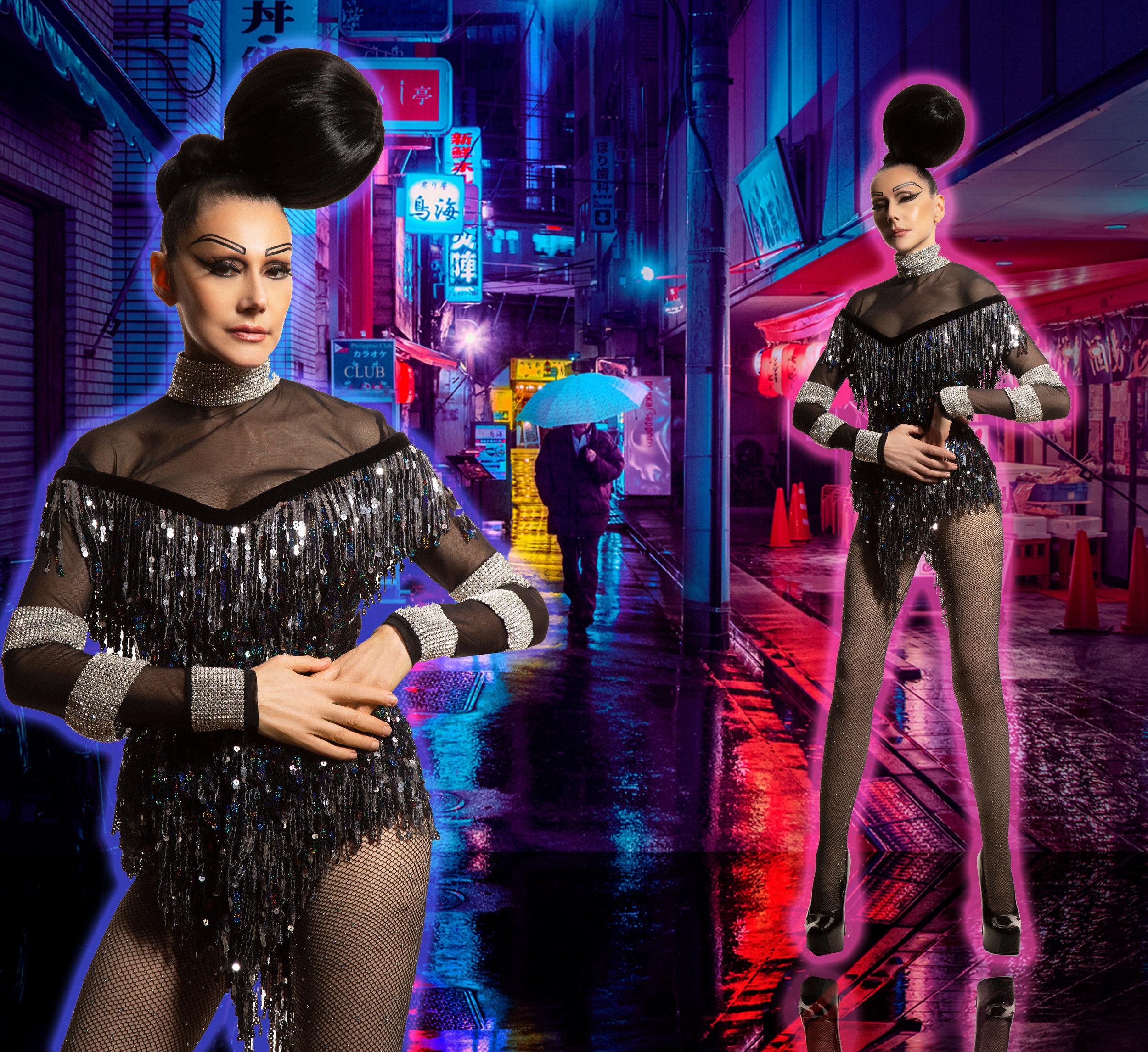 4 Black Fringe Dress.jpg