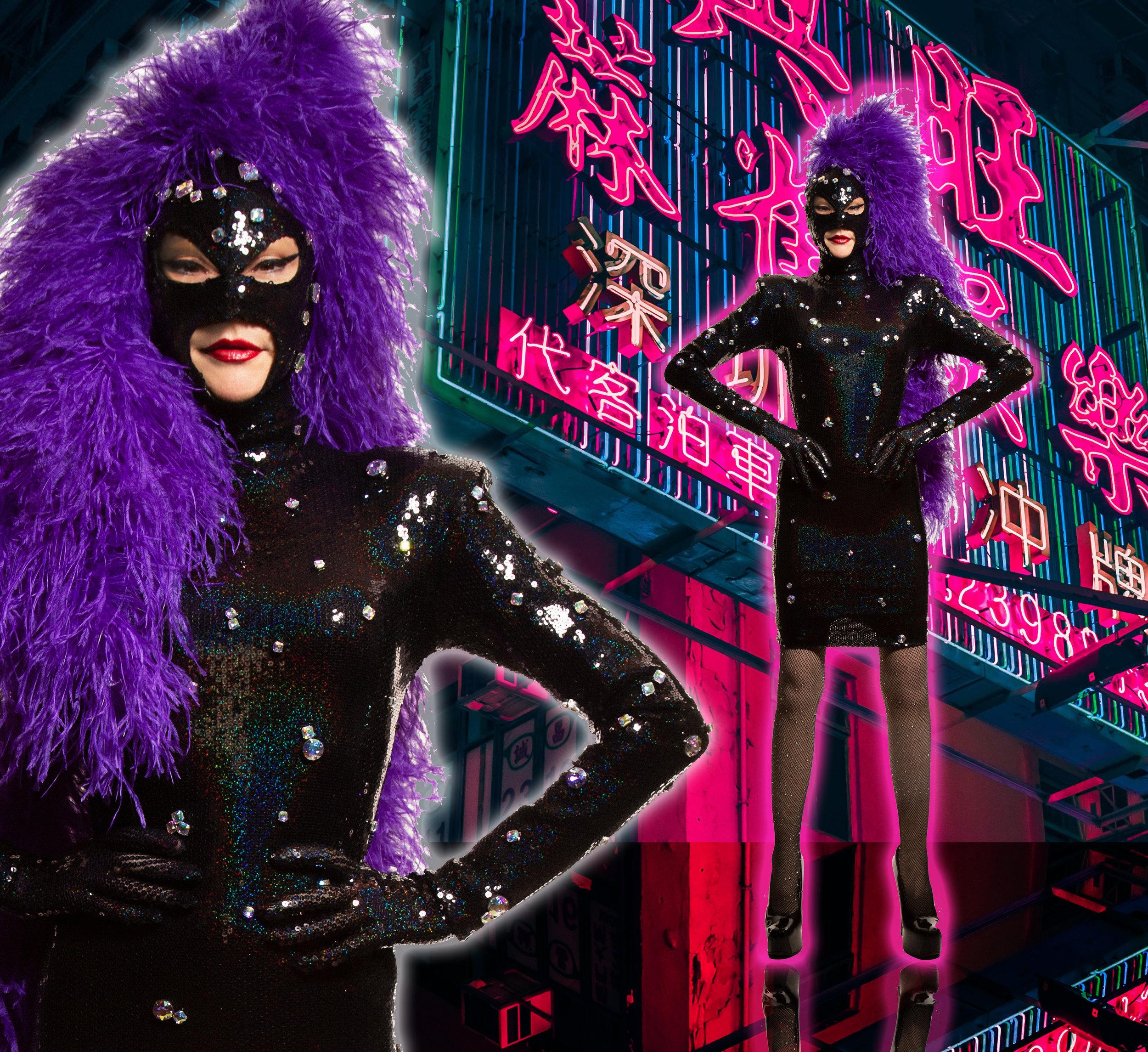 5 Purple Showgirl mask.jpg