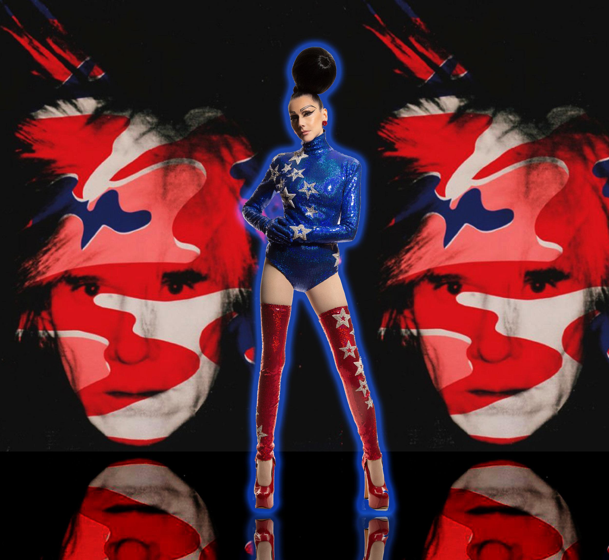 15 Blue Star Bodysuit.jpg