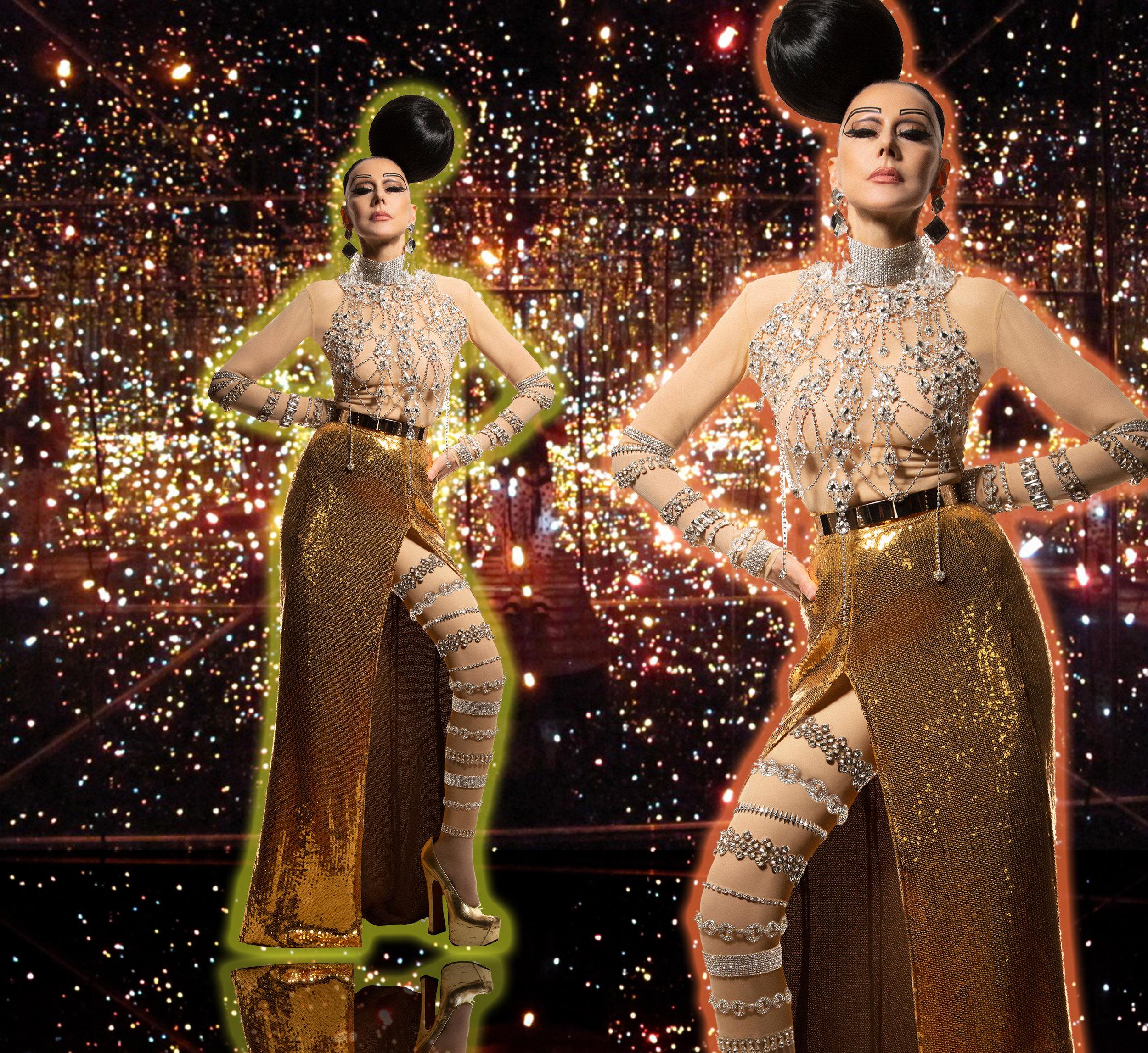 20 Gold Skirt.jpg