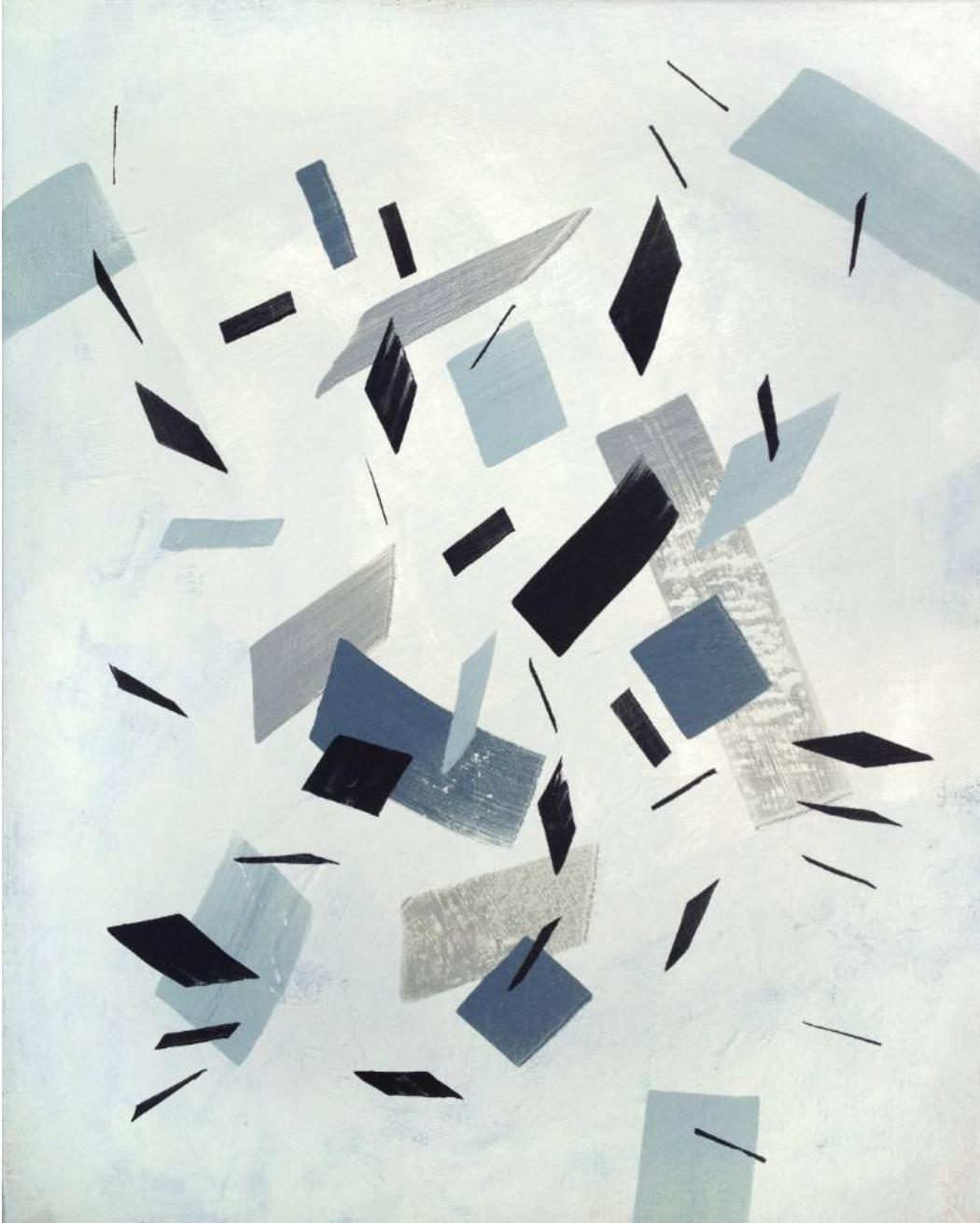 Composition 8914  (2016)
