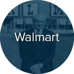 walmart-dark.jpg