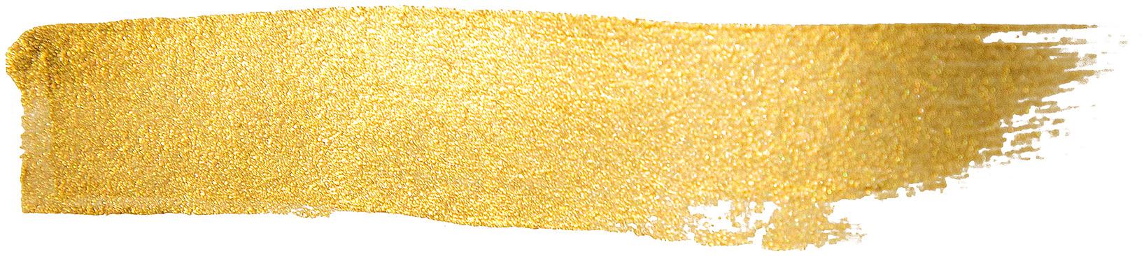 gold swatch.jpg