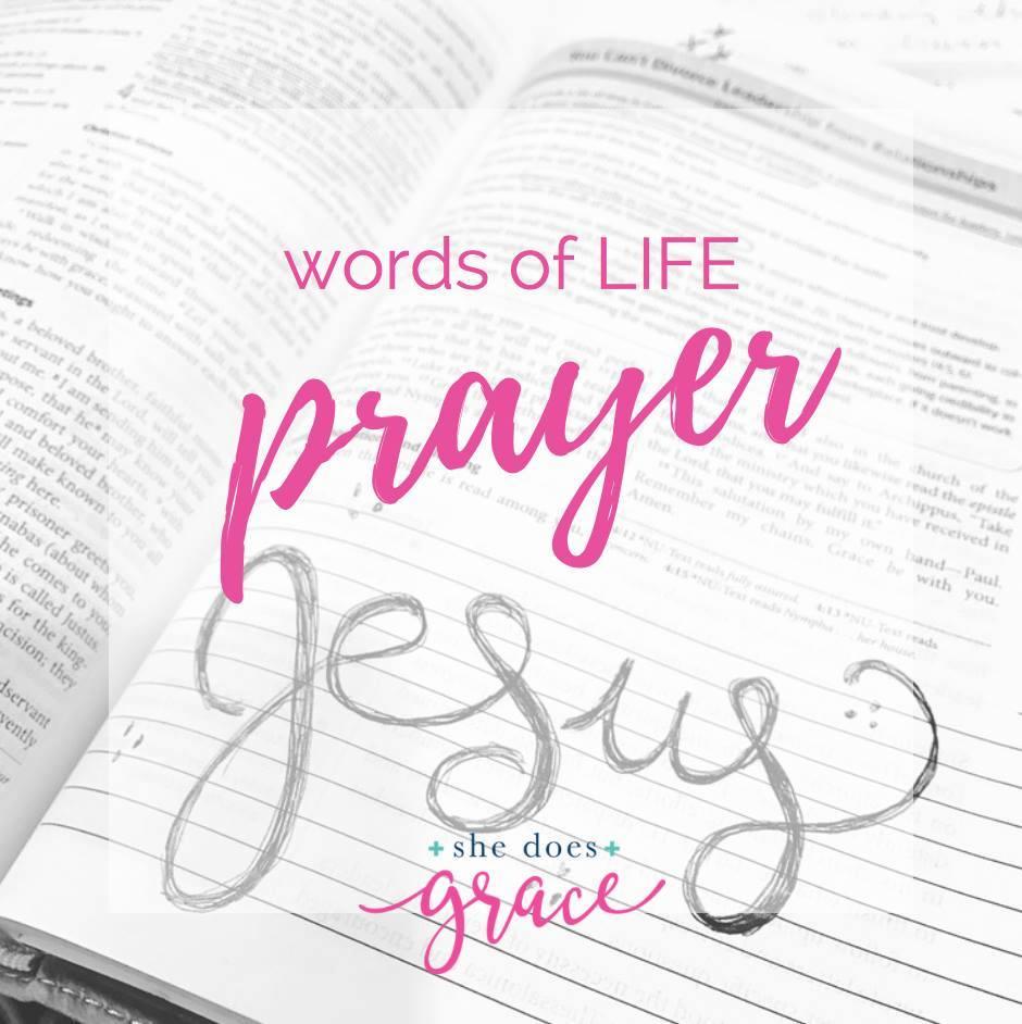 life and prayer.jpg